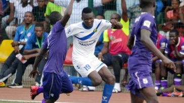 ibrahim-mustapha-el-kanemi-warriors-takes-on-mfm-defenders-13032016_9gka2w0gdn1b1obdqwf6mz826