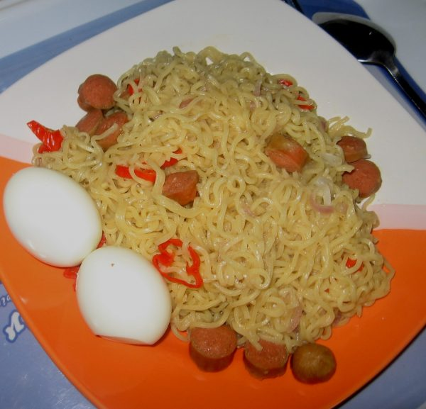 indomie-and-boiled-egg