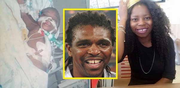 kanu-heart-foundation-beneficiary-now-19