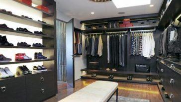 mans-closet