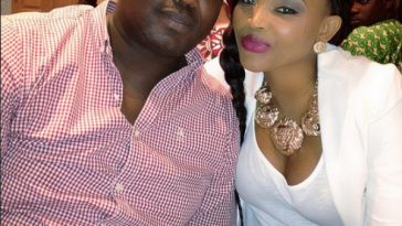 mercy-aigbe-gentry-and-hubby
