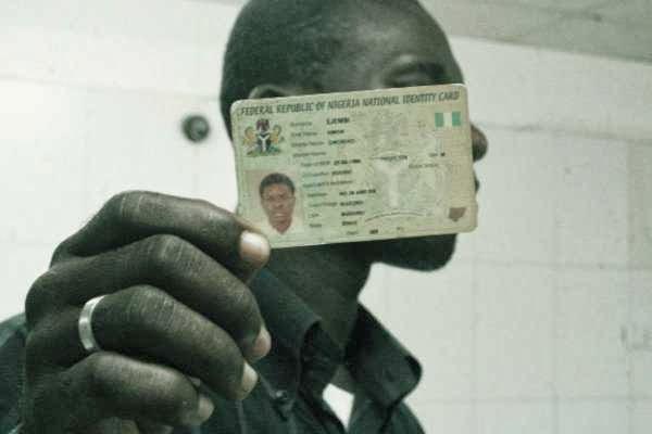 nigeria_id_card-728003