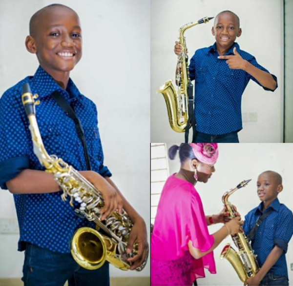 nino-idibia-saxophonist
