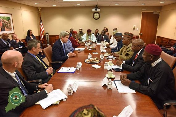 northern-governors-and-not-western-in-us