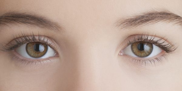 10 Best Ways To Care For Your Eyes