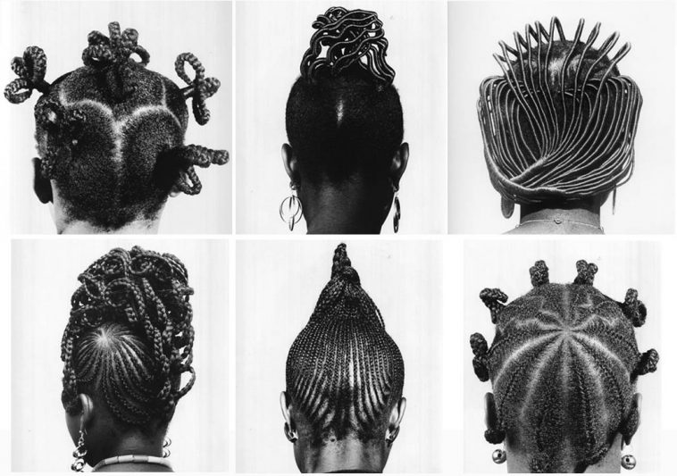 traditional-hairstyles