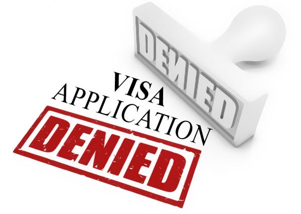 visa-denial
