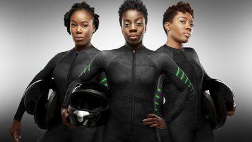 3-nigerian-women