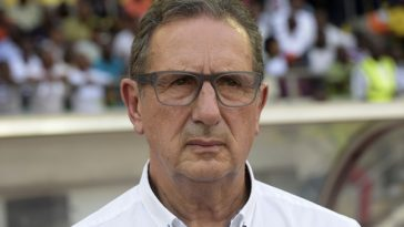 algerias-belgian-coach-georges-leekens