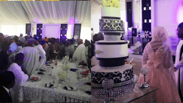 aregbe-wedding-1-1