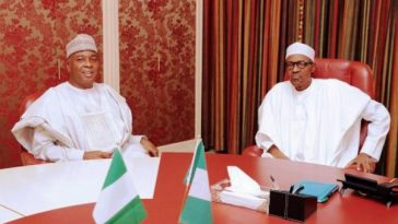 buhari-and-saraki-2-506x337