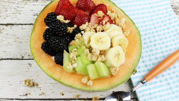 canteloupe-yogurt-bowl
