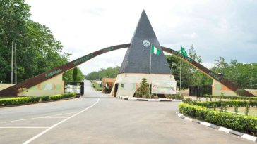 federal-university-of-agriculture-abeokuta-funaab