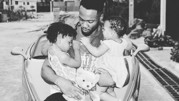 flavour-with-daughters-1