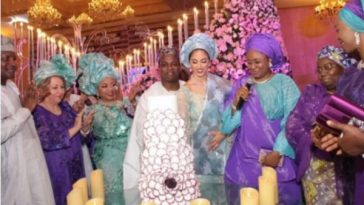 folarin-alakijas-wedding