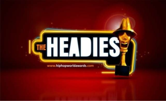 headies-awards-winners-2015-696x426-640x392