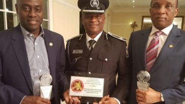 lagos-awarded-best-safety-conscious-state