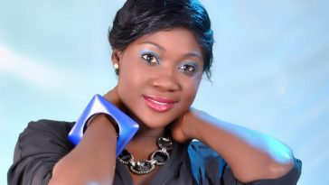 mercy-johnson-972x651-36ng