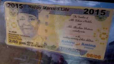 nigerian-wedding-invitations-681x383
