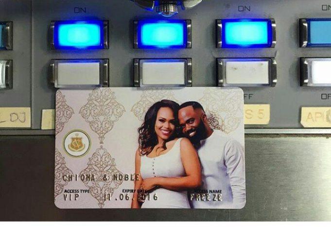 nigerian-wedding-invitations2-681x466