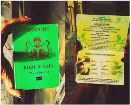 nigerian-wedding-invitations4-523x420