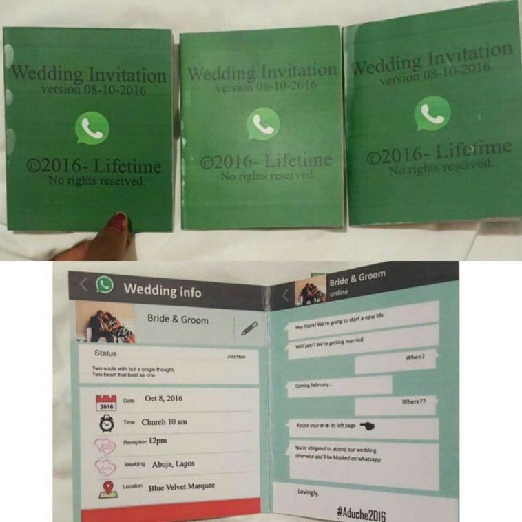 nigerian-wedding-invitations5