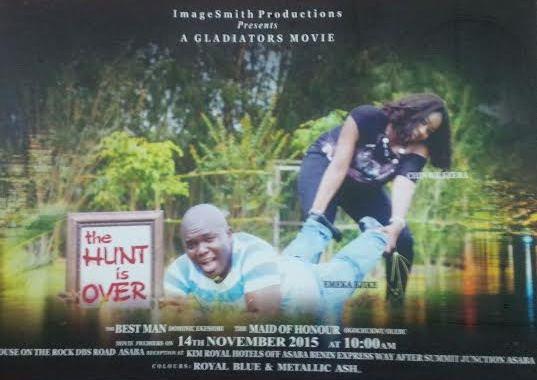 nigerian-wedding-invitations6