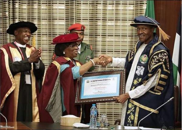 president-buhari-nae-decoration-600x429