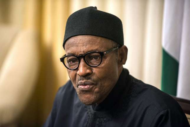 president-muhammadu-buhari
