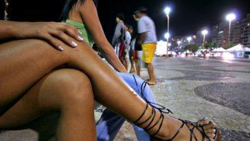 prostitute_869512664-640x426