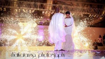 atiku-daughter-wedding8