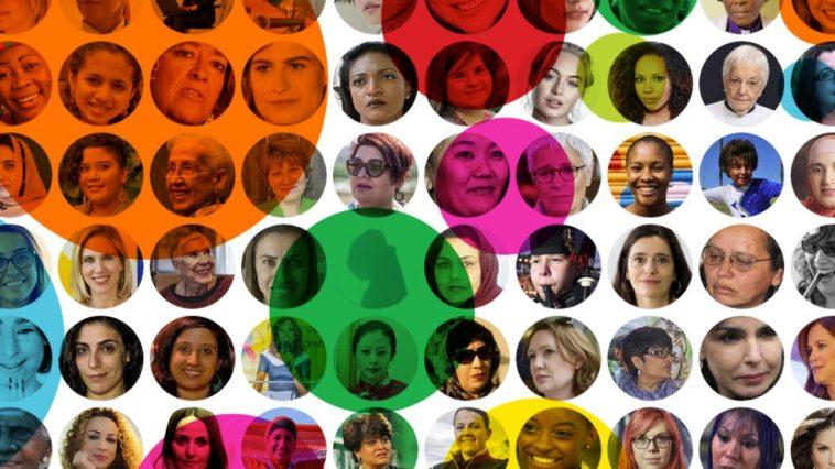 bbc-100-most-influential-women