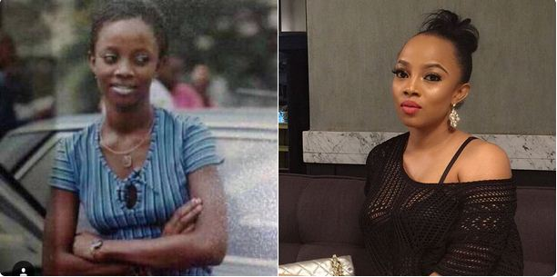 before-and-after-toke-makinwa