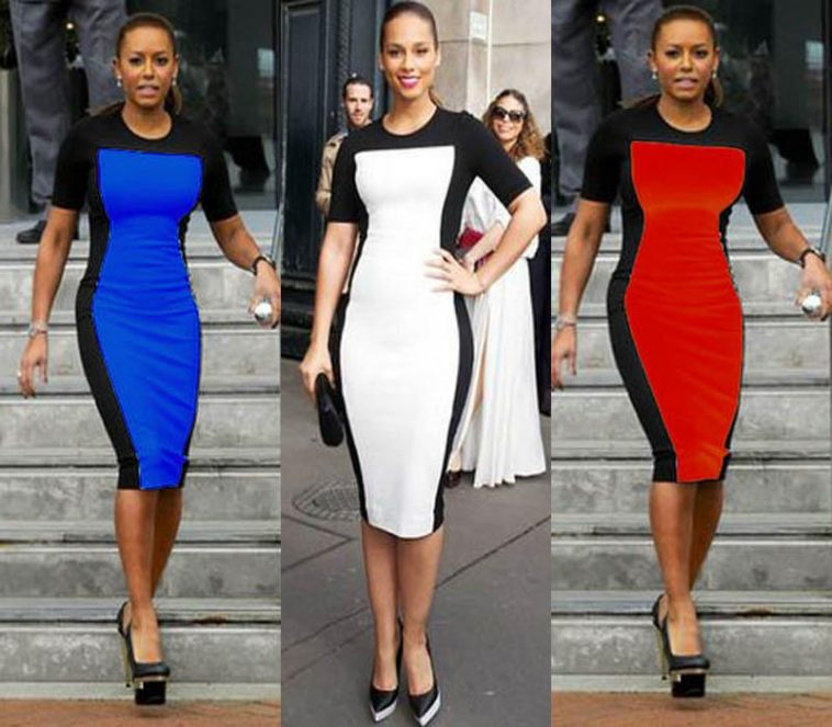 corporate-oufit-for-ladies