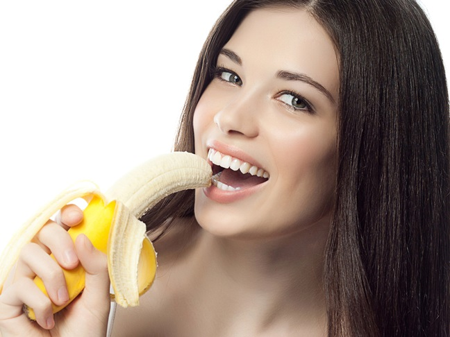 eating-banana
