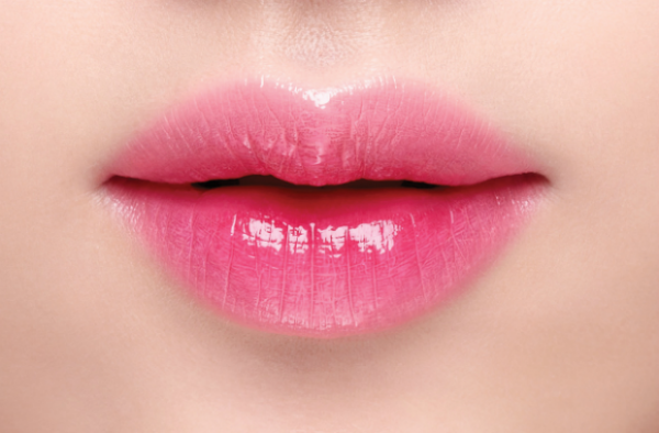 how to keep lips soft and pink