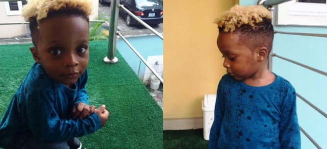 olamide-and-son-blond-hairstyle-042express-com-1