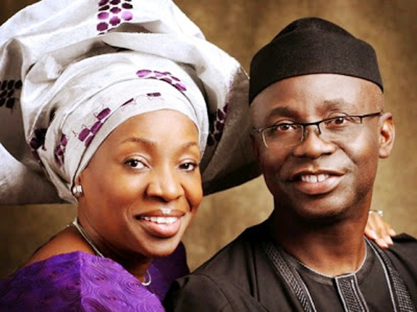 pastor-tunde-bakare-and-wife