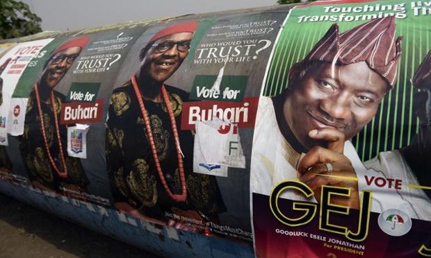 posters-in-lagos