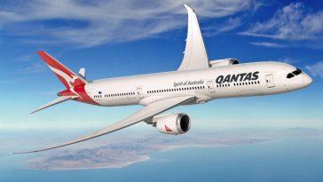 qantas-787-9-07fltqantaslrw