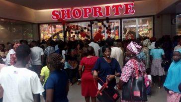 shoprite-0