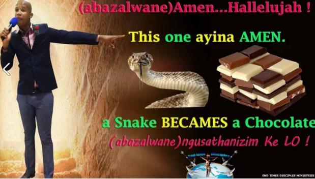 snake-pastor