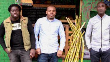 sugarcane_island_founders