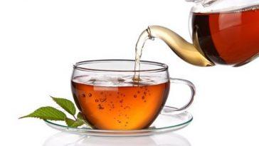 tea-003
