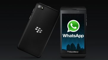watsapp-blackberry