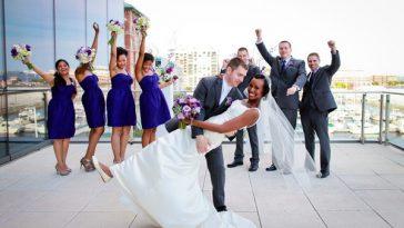 wedding-tinz