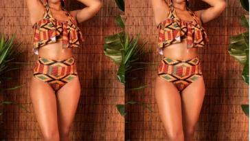 ankara-bikini