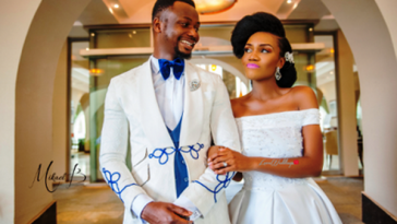 emma-oh-my-god-marries-yetunde-shode