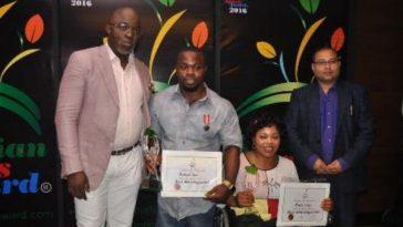 nigeria-sport-award