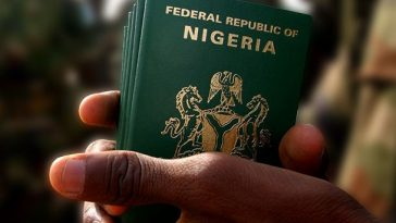 nigerian-passport-1